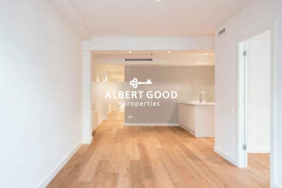 Acogedor-piso-en-finca-totalmente-rehabilitada-lEixample-Izquierdo-B05273BA-5-835x467.jpg